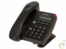 ShoreTel IP 115 Phone (Black)