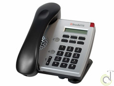 ShoreTel IP 115 Phone (Silver)