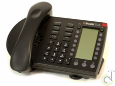ShoreTel IP 212k Phone (Black)
