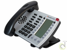 ShoreTel IP 212k Phone (Silver)