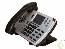 ShoreTel IP 265 Phone (Silver)