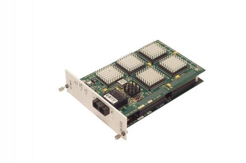 Smartbits Spirent AT-9622 ATM OC-12/STM-4 Module