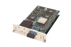 Smartbits Spirent GX-1405s Gigabit 1000LX Module