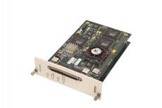 SmartBits Spirent GX-1421A 100/1000 GMII/MII