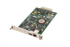 Smartbits Spirent ML-5710A USB Ethernet Module