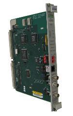 Spirent Adtech AX/4000 401319 T1/E1 Frame Relay