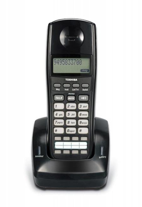 Toshiba DKT2404-DECT Cordless Phone
