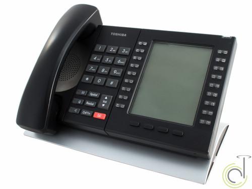 Toshiba DP5130-SDL Digital Display Phone