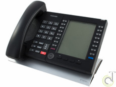 Toshiba IP5130-SDL Large Display Phone