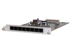 Adtran 1200338L1 Atlas 800 Series Octal FXS Module