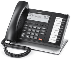 Toshiba IP5622-SD VoIP Phone