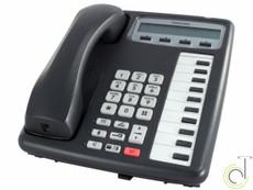 Toshiba IPT2010-SD IP Phone