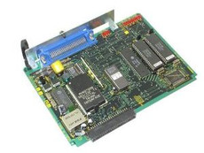 Toshiba Strata RDTU1A Interface Circuit Card