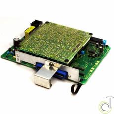 Toshiba Strata RSTU2 RSTU2A 8 Port Analog Card