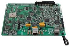 Toshiba Strata T1 RDTU3A Card