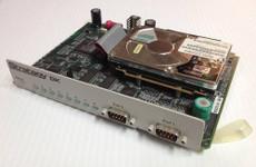Toshiba Stratagy SG-DK-2 Dual Port Voicemail Card