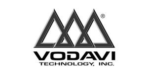 Vodavi LDK-300 XTS-IP VOIBE module 1st Gen (3037-12)