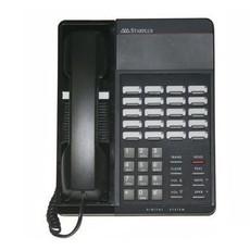 Vodavi Starplus SP7312-71 DHS PCS Digital Phone