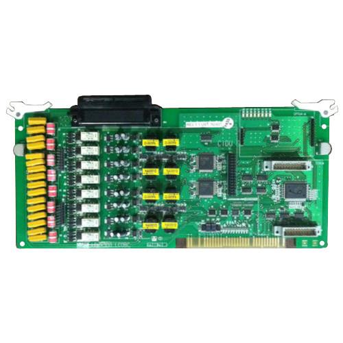 Vodavi Vertical LDK-300 LCOBC XTS 8 Port Loop Start Board