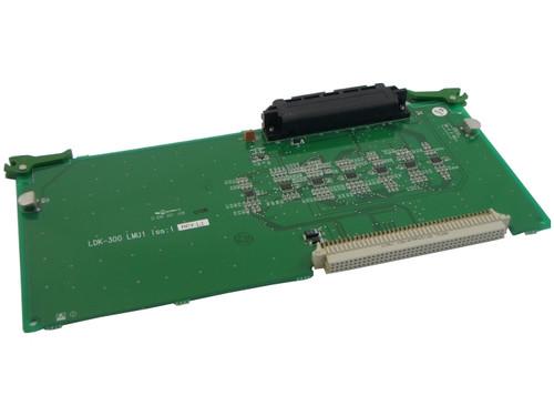 Vodavi Vertical LDK-300 LMU1 Link Module Unit XTS