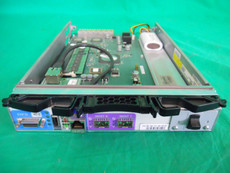 Xyratex RS-LRC-F4-5402E-1024-GW 4G FC to SAS/SATA
