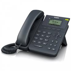 Yealink SIP-T19P IP Phone - New