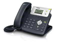 Yealink SIP-T21P IP Phone