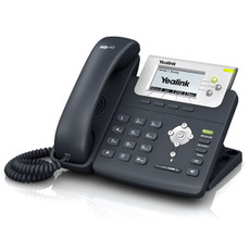 Yealink SIP-T22P IP Phone