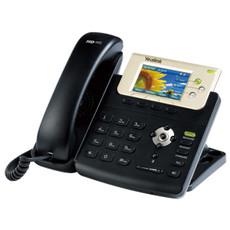 Yealink T32G IP Phone (SIP-T32G) - New