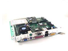 Inter-Tel Axxess 550.5040 EVMC Linux Voicemail
