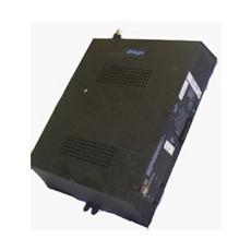 Comdial TS616 Unisyn KSU Digital Phone System