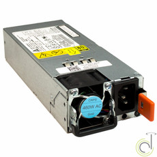 Dell 0R5HX Power Supply PowerConnect 8132F - New