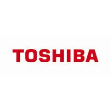 Toshiba GCDU2A CIX40 3x8 Expansion Module