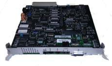 Inter-Tel Axxess 550.2730 T1 Module