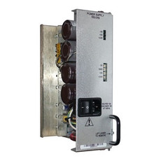 Inter-Tel 550.0110 Axxess Cabinet Power Supply