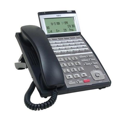 NEC IP3NA-24TXH-TEL Digital Phone