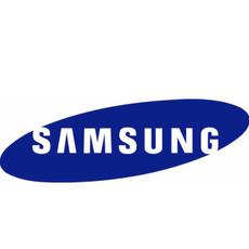 Samsung SVMi-20e Voicemail Card KPSVM-B20F/XAR