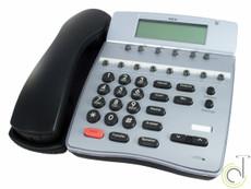 NEC ITR-8D-3 (780023) IP Dterm Phone (ITR-8D-3)