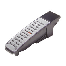NEC Aspire 24 Button DSS Console (0890053)