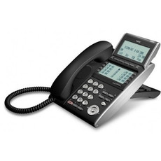 NEC DTL-8LD-1 Digital Phone