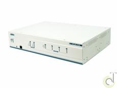 Adtran Atlas 550 4 T1 HSSI/V.35 Inverse Multiplexer 4200305L3 Front