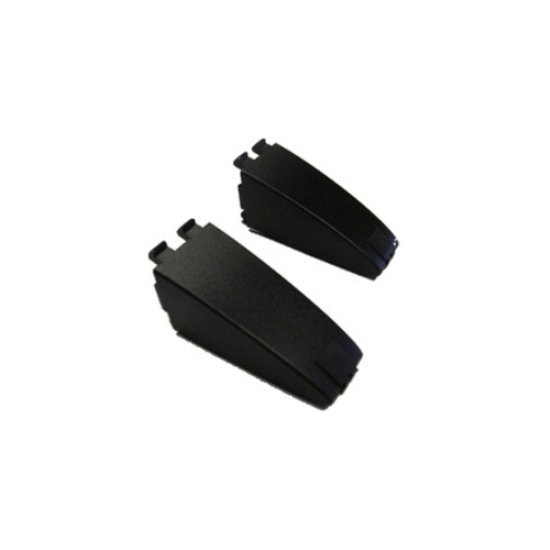 Aastra Footstands for 6751i, 53i, 55i, 57i NEW (D0080-1260-00-75)