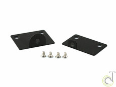 ShoreTel ShoreGear Voice Switch Rack Mounts