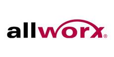 Allworx Advanced Multi-Site Branch Key