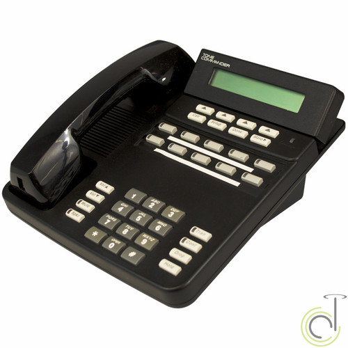 TEO 6210T-B Tone Commander ISDN Phone