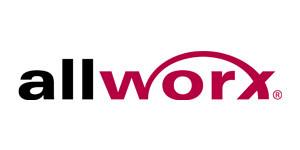 Allworx 6x Interact Sync License