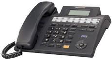 Panasonic KX-TS4100 4-Line Phone