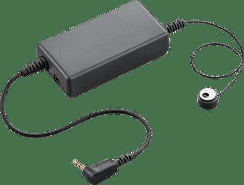 Plantronics RD-1 ShoreTel/Toshiba EHS Cable (78887-01)