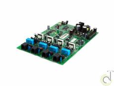 Comdial 7230 DX-80 APM4 Analog Station Module