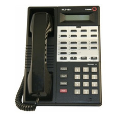 Avaya Partner MLS-18D Digital Phone (108236712)